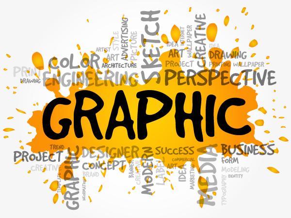 Grafics