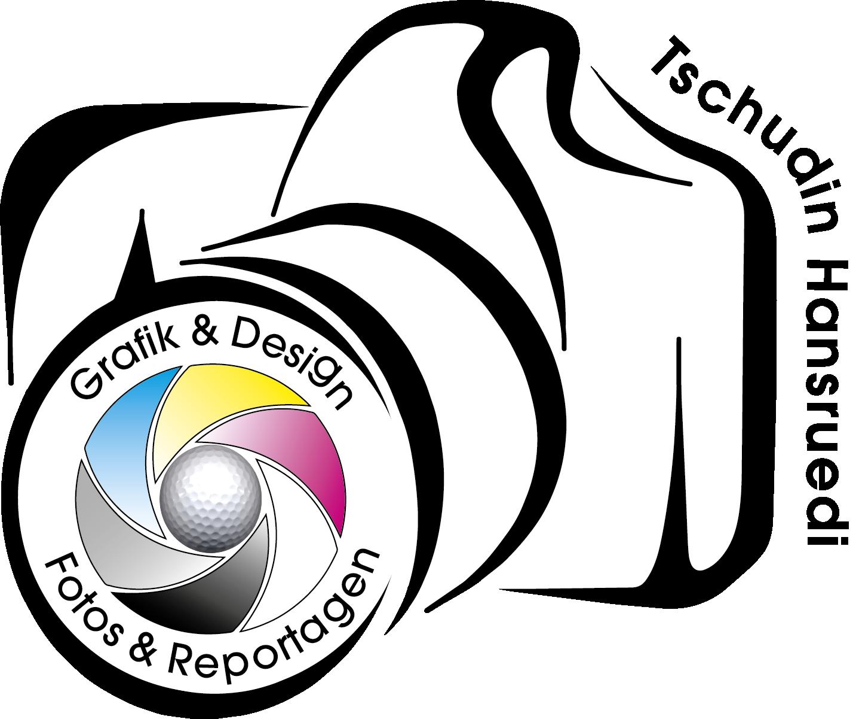 Logo Kamera ohne Rahmen