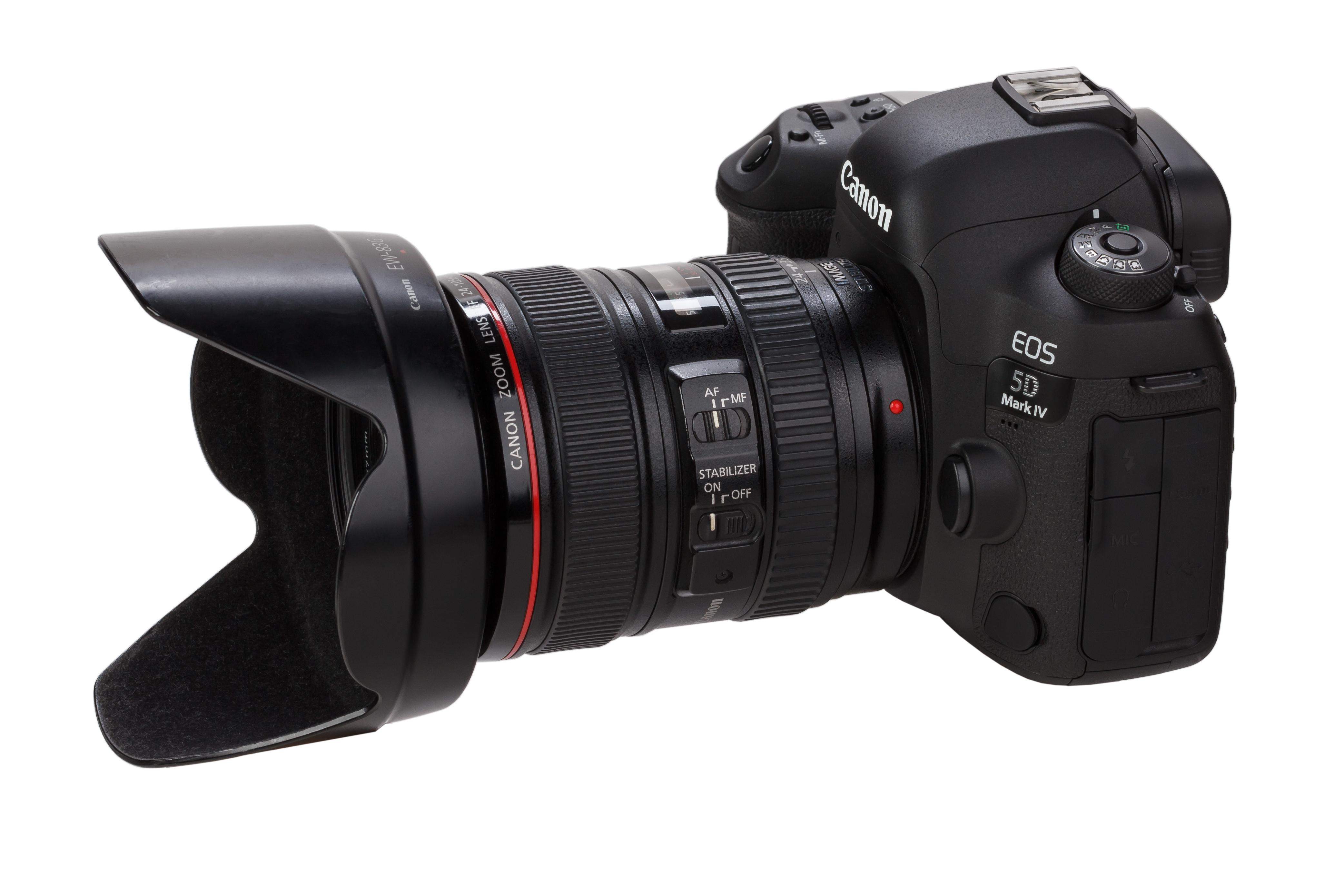 Canon_EOS-5D-Mark-IV-03
