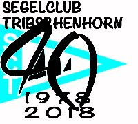 Logo 40 ohne Rahmen