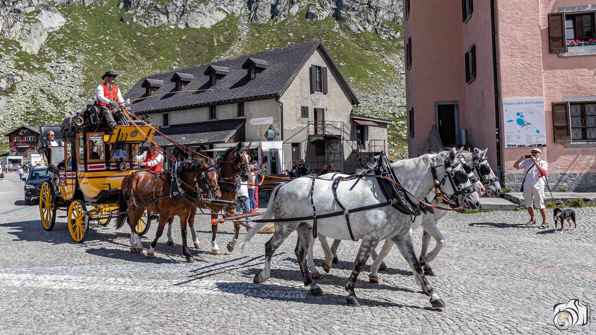 20200820_Gotthardkutsche_200-218