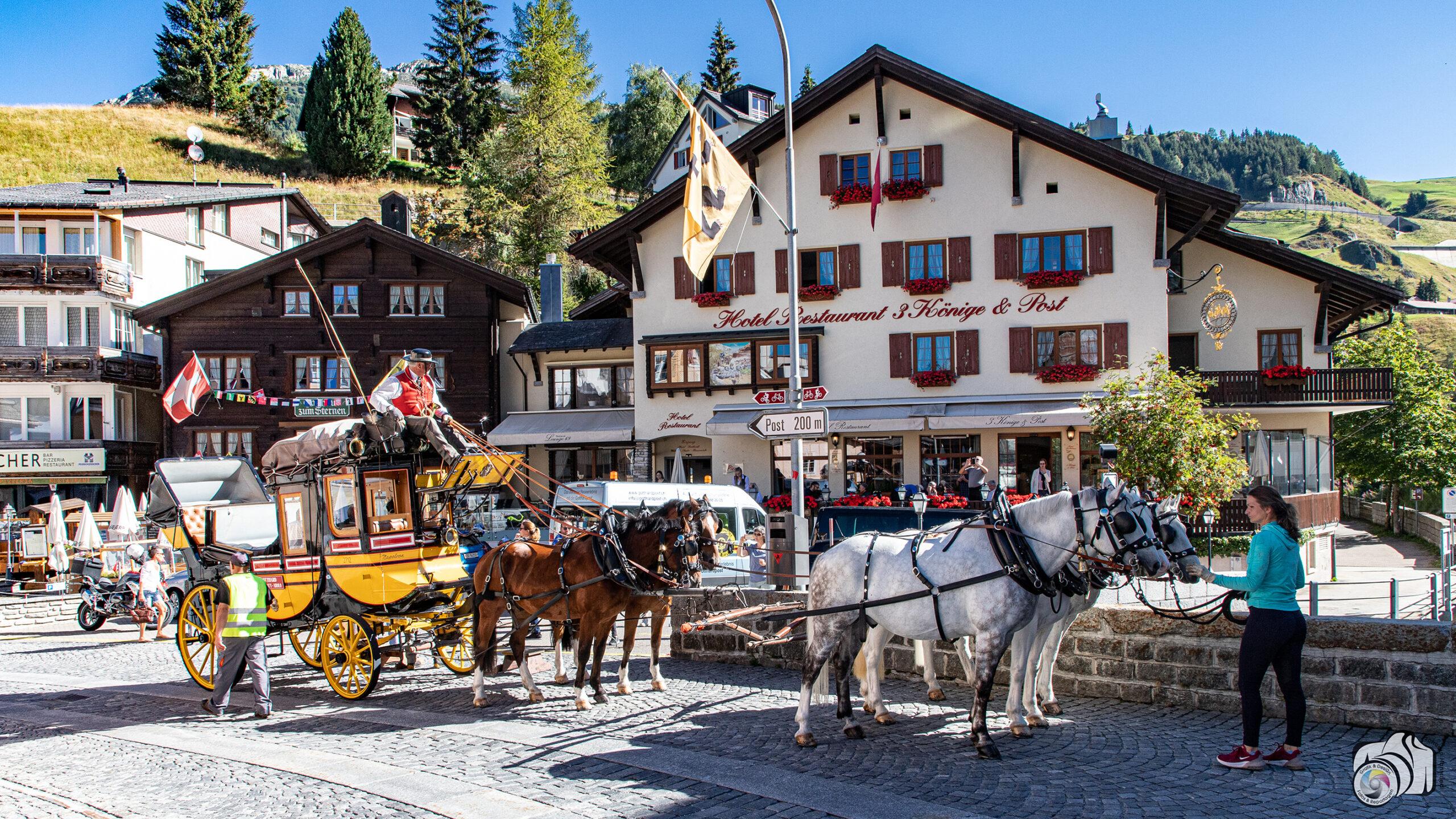20200820_Gotthardkutsche_200-32