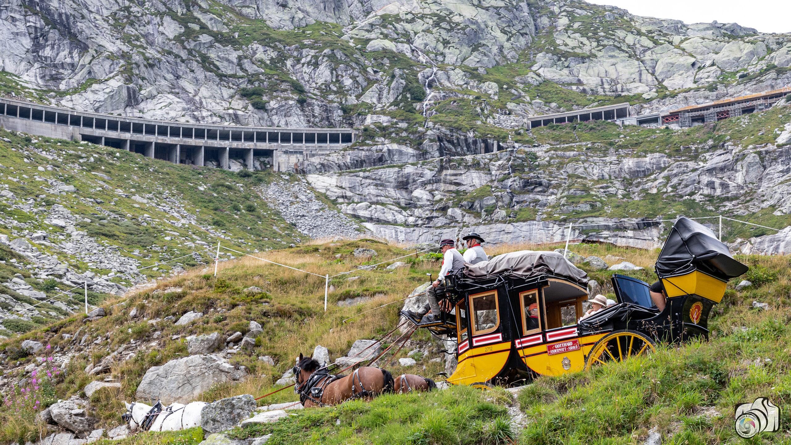 20200820_Gotthardkutsche_200-320