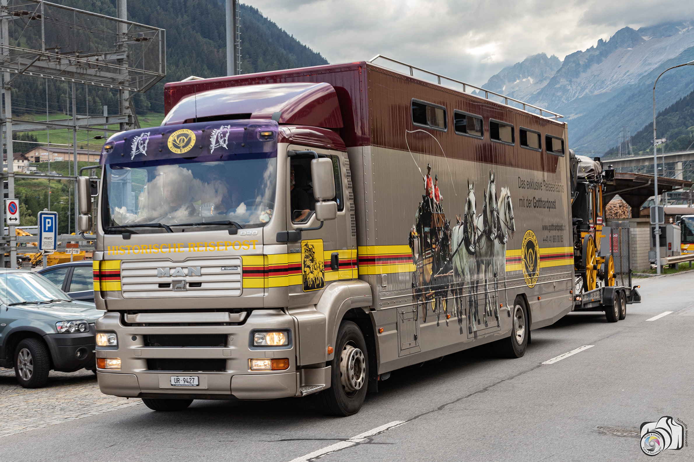 20200820_Gotthardkutsche_200-380