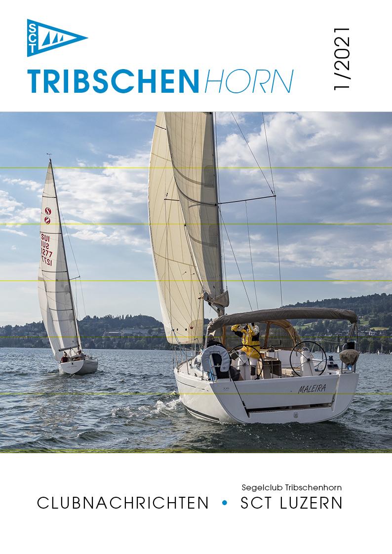 Tribschenhorn 2021_1
